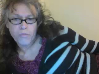 Image mothersangels ts 20-12-2016 Chaturbate