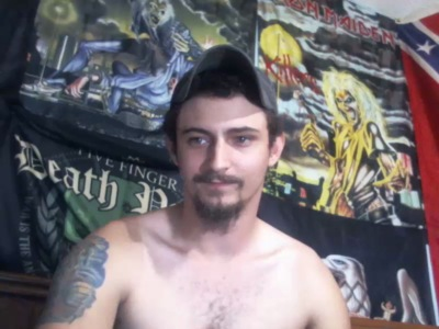 Image southerncouple4200 20/12/2016 Chaturbate