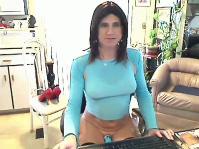 Image kellyannelynn Chaturbate 20-12-2016 Porn