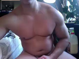 Image beefy_frat_guy Chaturbate 20-12-2016 Show
