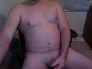 Image trevorbrown70 Chaturbate 21-12-2016