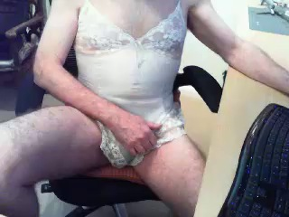 Image arnold1952 ts 21-12-2016 Chaturbate