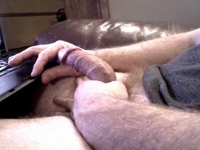 Image joeslick71 Chaturbate 21-12-2016 Naked