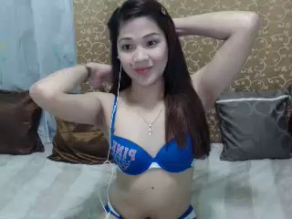Image lovely_maxine ts 21-12-2016 Chaturbate