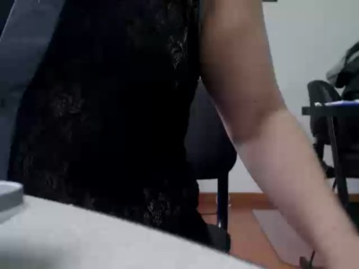 Image latinstream1 Cam4 21-12-2016