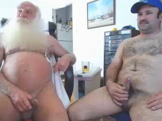 Image oldfucker9 Chaturbate 21-12-2016 XXX
