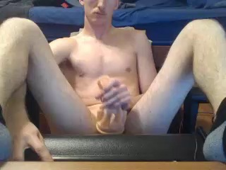 Image thatweasel97 22/12/2016 Chaturbate