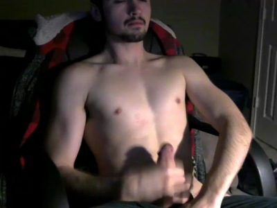 Image tiredcrow 22/12/2016 Chaturbate