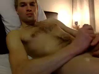 Image woodlands78910 22/12/2016 Chaturbate