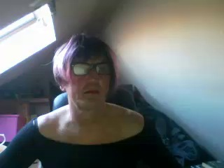 Image lesleyhart ts 22-12-2016 Chaturbate