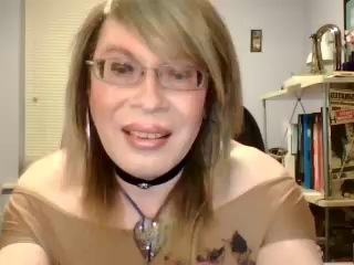 Image lucytease1 ts 22-12-2016 Chaturbate