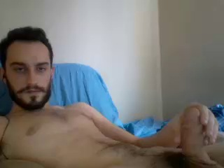 Image chillywilly18 22/12/2016 Chaturbate