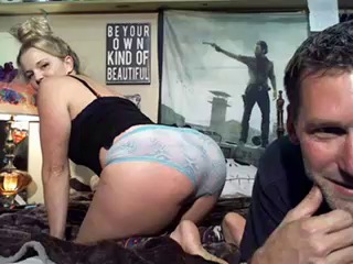 Image pink_widow Chaturbate 23-12-2016