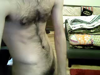 Image geeky_guy_18 Chaturbate 23-12-2016 recorded