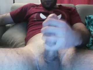 Image jupiterscockk Chaturbate 23-12-2016 Naked