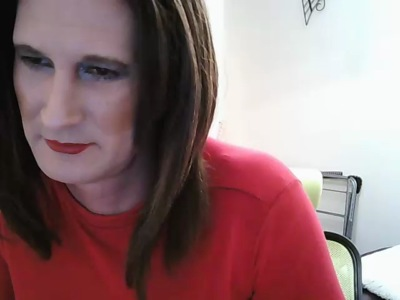 Image marie_williams77 ts 23-12-2016 Chaturbate
