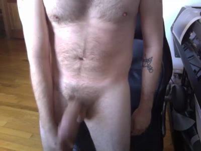 Image thick8bone Chaturbate 23-12-2016 Nude