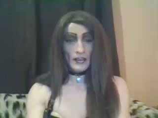Image amy_come_cam ts 24-12-2016 Chaturbate