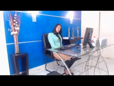 Image sweetyemilly Chaturbate 24-12-2016