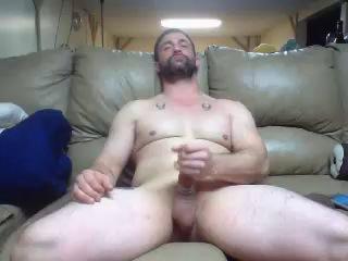 Image jerkyguy1010 Chaturbate 24-12-2016 Video
