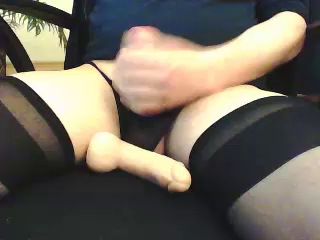Image denisecd31 ts 24-12-2016 Chaturbate