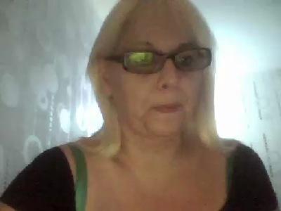 Image Sexyfrau Cam4 24-12-2016