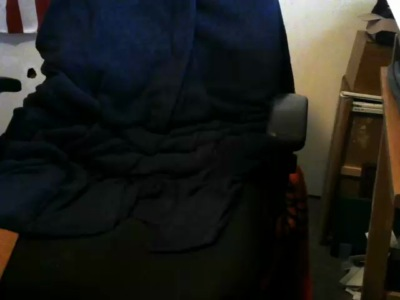 Image ch3rry_lover 25/12/2016 Chaturbate
