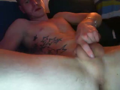 Image b0nnieandclyde 25/12/2016 Chaturbate