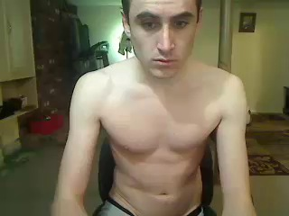 Image chase4314 25/12/2016 Chaturbate