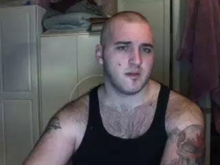 Image oilrigcowboy Chaturbate 25-12-2016 recorded
