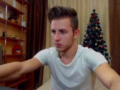 Image chris_cage Chaturbate 27-12-2016 Download