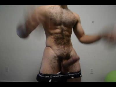 Image apoiio Chaturbate 27-12-2016 Topless