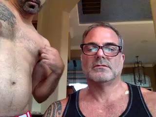 Image sexycpl620 27/12/2016 Chaturbate