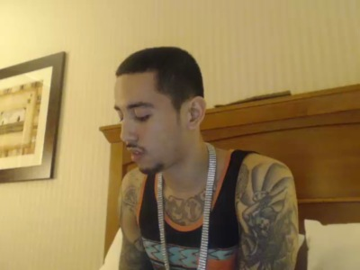 Image known_as_zo 27/12/2016 Chaturbate