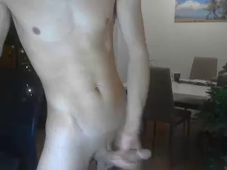 Image nandned 27/12/2016 Chaturbate