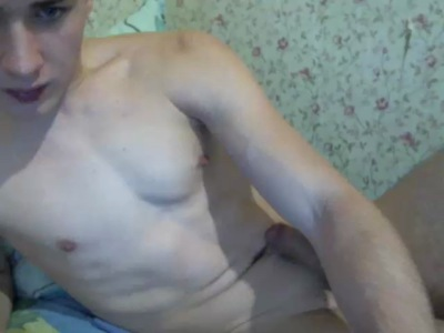 Image jacob_007 27/12/2016 Chaturbate