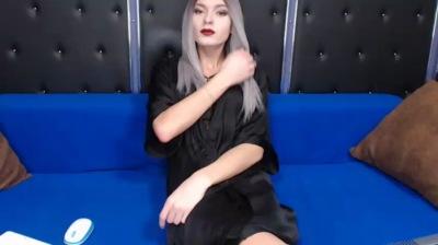 Image sweetiemarilyn Chaturbate 27-12-2016 Video