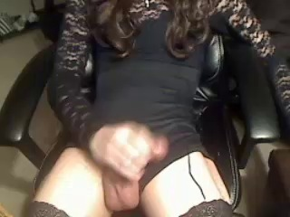 canadiancd ts 27-12-2016 Chaturbate