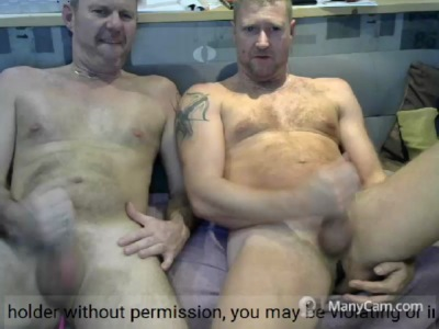 Image str8neighbours 27/12/2016 Chaturbate
