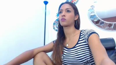 barbixbitch ts 27-12-2016 Chaturbate