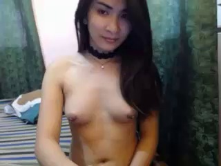 Image sexysweetyangel ts 28-12-2016 Chaturbate