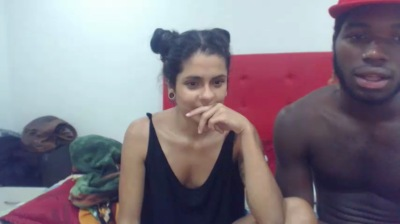 Image daydreamcouple Chaturbate 28-12-2016