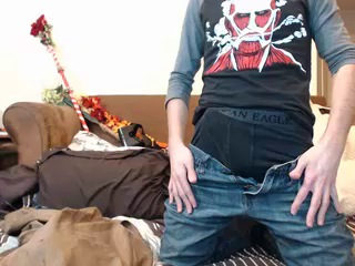 Image the_twinky_dink 28/12/2016 Chaturbate