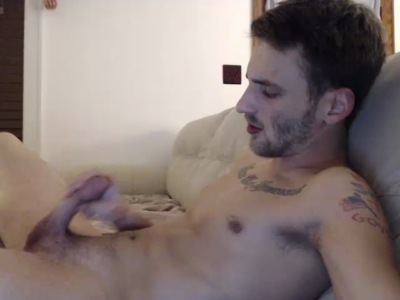 Image naughtynortherners 28/12/2016 Chaturbate