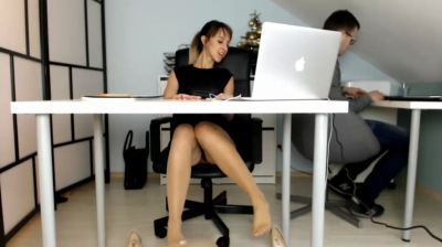 Image littlelilly69 Chaturbate 28-12-2016