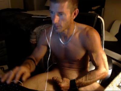 Image hotcock0969 Chaturbate 28-12-2016 Webcam