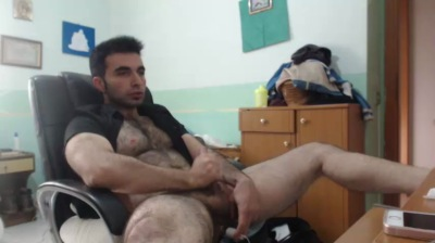 Image king7045 28/12/2016 Chaturbate