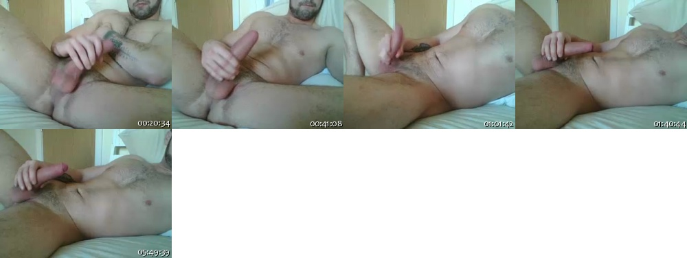 l0ngshaft 28/12/2016 Chaturbate