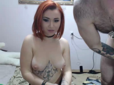 Image dollybitch Chaturbate 28-12-2016