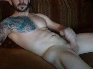 Image jered13 28/12/2016 Chaturbate